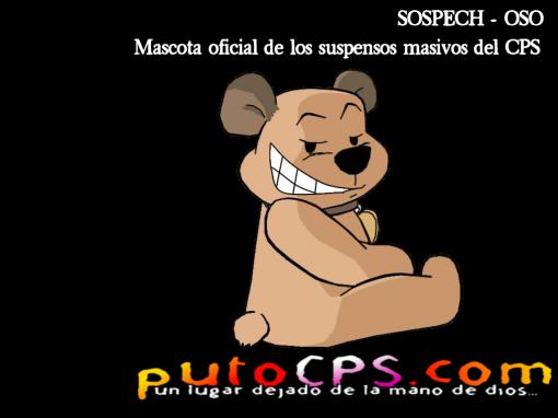 sospechosowallpaper1