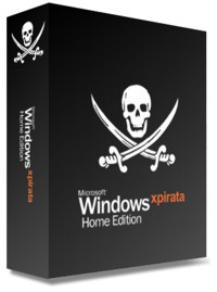 windows-pirata