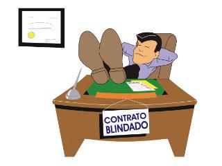 funcionario_contrato_blindado320